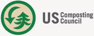 us composting council Image