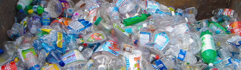 Recycling Hero Image for Solids page