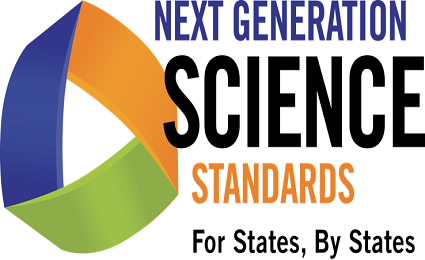 Next Generation Science Standards Image