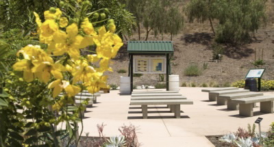 lopez canyon composting facility