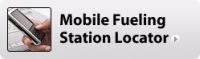 Mobile Fueling Station Locator