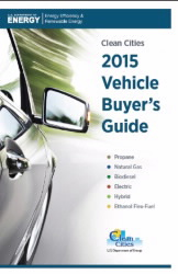vehicle buyer's guide resize