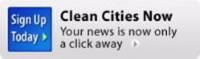 clean cities now logo resize