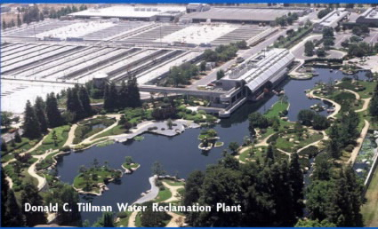 2006 Water IRP Approved Final EIR resize