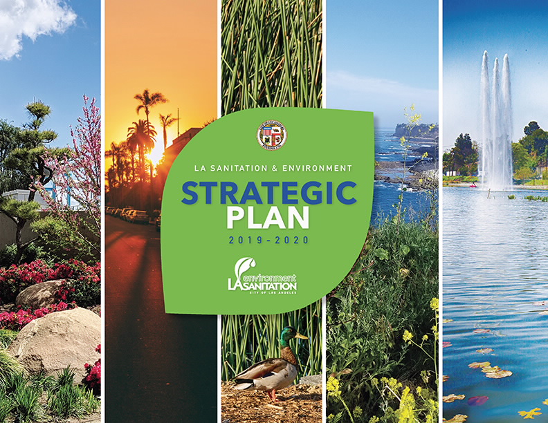 Strategic Plan Cover 2017-2018