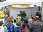 Earth Day LA 2019