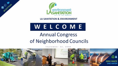 Congress of Neighborhood Councils slide