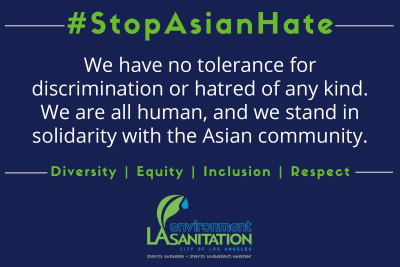 Stop Asian Hate 400px