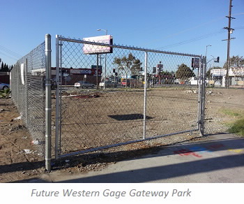 Western and Gage 2